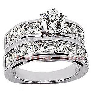 buying engagement rings online