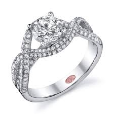 Best, Online, Store To, Buy, Engagement, Rings