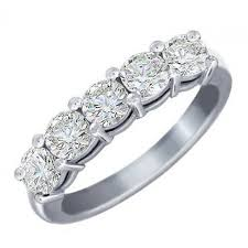 Best Site To Buy Engagement, Rings, Online