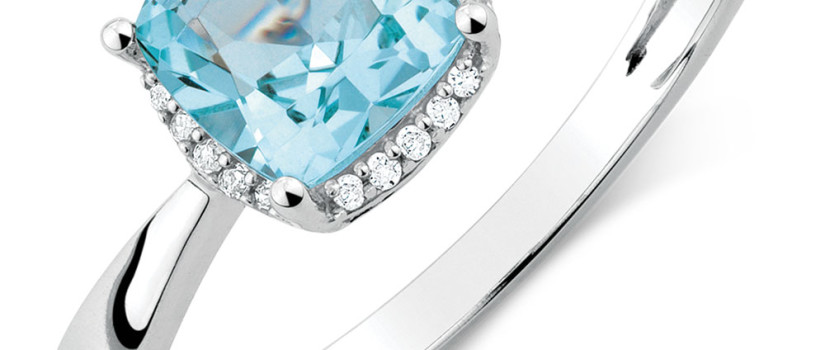 Buy ,Engagement, Ring, Online, Australia